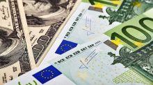 EUR/USD Pronóstico de Precios Diario: El Euro Arranca la Semana con Fuerza