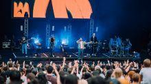 Neon Lights Festival 2019: Day 1 highlights