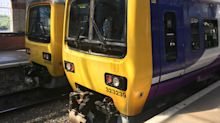 Train firm refuses refund on unusable Advance tickets