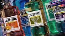 Mouthwash linked to cancer risk? Should I Worry?