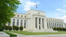 Do Trump's Tweets Increase the Fed Rate Cut Probability?