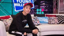 Sulli's death: Former f(x) member Amber Liu and more celebs halt all promotional activities