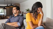 I need advice: My sister-in-law is a lecherous, lazy imbecile; but how to tell my wife?