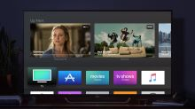 Apple's Video-Streaming Service Might Just Be a Revamped Storefront