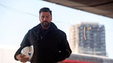 Nick Knowles will return to 'DIY SOS' after resolving ad issue with BBC