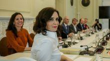 Ayuso coloca a la hija del ideólogo de la privatización sanitaria del PP a gestionar la crisis de las residencias