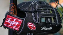 Gilded Age Rawlings Sporting Goods Co sold to private equity