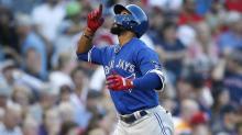 Best Blue Jays 2018 MLB Players' Weekend nicknames