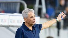 Borussia Dortmund boss Favre makes the same mistakes as Guardiola - Matthaus