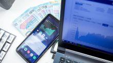Robo-Advisor: So gut ist digitale Vermögensverwaltung