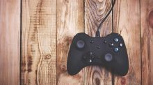 3 Things GameStop Wants Investors to Know About the Video Game Retail Market