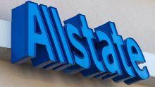 How Allstate Insurance Makes Money (ALL)