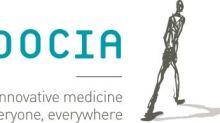 ADOCIA Announces M1Pram Clinical Data Presentation at the American Diabetes Association® 81st Scientific Sessions