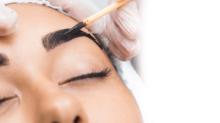 Tudo o que você precisa saber sobre preenchimento de sobrancelhas antes de optar por alguma técnica