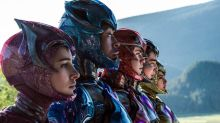 Dacre Montgomery says 'Power Rangers' will return to cinemas, but not with 2017 cast (exclusive)