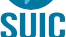 SUIC has Signed an Agreement with ClickPro, The Top Digital Marketing Company in Malaysia And a Certified Partner of Yahoo! Southeast Asia To Develop A Specialized Internet Marketing Strategy for SUICs Global Fintech, AI, Global Supply Chain Finance and DeFi Projects