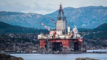 Norway's oil fund is a tarnished gold standard for sustainable investment