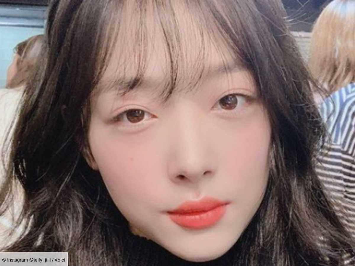 Kpop Star rencontres nouvelles