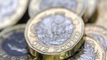 Euro y Libra Estables Antes de la Decisión de Tipos del SNB y el BoE