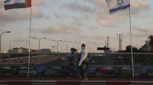 Emiratos Árabes Unidos formalizan fin de boicot a Israel