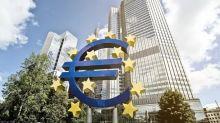 EUR/USD Análisis Técnico a Media Sesión para 18 Noviembre 2019