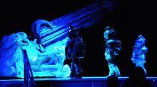 Alien : des lycéens montent une impressionnante version théâtrale du film de Ridley Scott