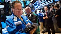 Does High-Frequency Trading Benefit Investors?