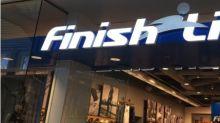 Finish Line Inc Falls Despite Surprising Earnings Beat