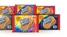 "NUTTER BUTTER Cookie Celebrates 50ᵗʰ Birthday with a Summer-Long Celebration Paying Tribute to the Last Five ""Nutty Decades"""