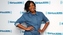 Comedians defend Tiffany Haddish after bombing New Year's Eve show causing people to walk out