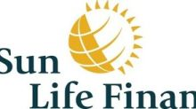 Sun Life Financial celebrates the official opening of its new global home in Toronto's dynamic south core