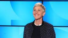 Ellen DeGeneres To Make Stand-Up Return With Netflix Comedy Special