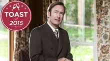 'Better Call Saul' Showrunner Peter Gould Shares the Key to the Show's Season 1 Success