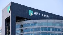 ABN Amro warns on first quarter loss, scraps dividend