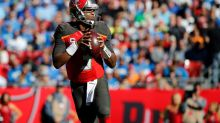 B/R says Bears among best potential landing spots for Jameis Winston in 2021