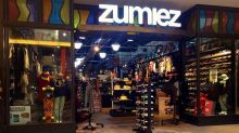 Zumiez Looks Impressive: Soars 79.1% in 6 Months: Here's Why
