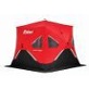 Save Big on an Ice Fishing Shelters