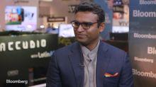 Verizon Media to Tap Disney+, Sports Betting, Says Group CEO