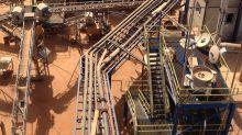 Airbus Stake in Mali Mine, After Zigzag, Draws Swiss Scrutiny