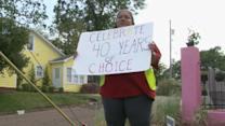Mississippi's Only Abortion Clinic Fights On