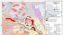 Ethos Consolidates Schefferville Gold District with Acquisition of Additional Claim Block