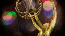 Cerimônia dos Emmy será celebrada virtualmente por causa da pandemia