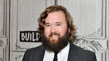 Haley Joel Osment Has Ikea to Thank for His Career; Didn't Think 'I See Dead People' Line Would Be a Big Deal