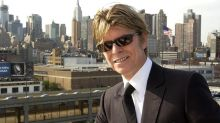 New York City Rolls Out David Bowie Subway Cards