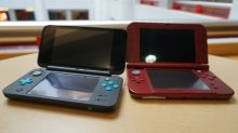 The curious case of the 3DS, the device too successful for Nintendo to kill