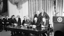 AI regulators can learn a lesson from the 1967 Outer Space Treaty