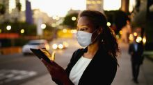 Doctors call for face masks to be mandatory outside and in offices