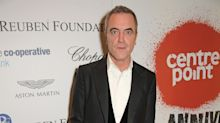 Cold Feet star James Nesbitt pays tribute after death of 91-year-old father