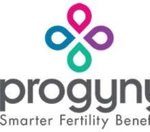 Progyny, Inc. Announces Details for Its Second Quarter 2021 Results Report