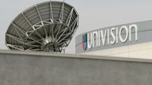 Liberty GlobalWorking With Hemisphere Media on a Bid for Univision